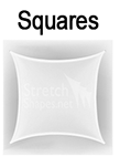 sqaure/rectangle stretch shapes
