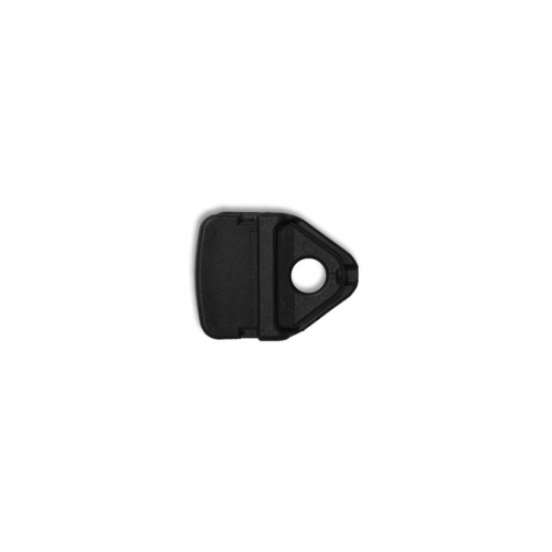 EasyKlip® Mini (small) Black
