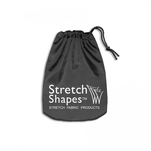 "Small 14"" x 18"" Drawstring Storage Bag"