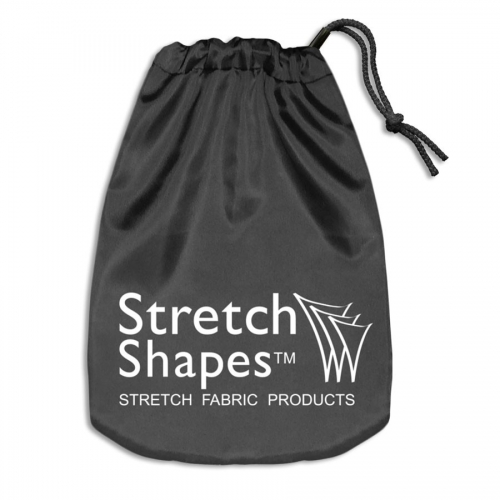 "Large 24"" x 29"" Drawstring Storage Bag"